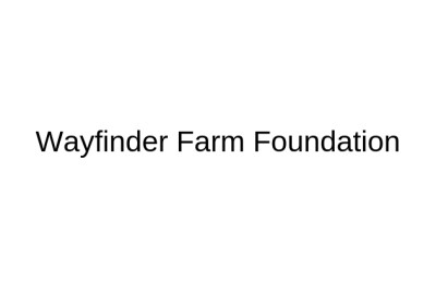 Wayfinder Farm Foundation