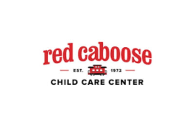 Red Caboose Day Care Center
