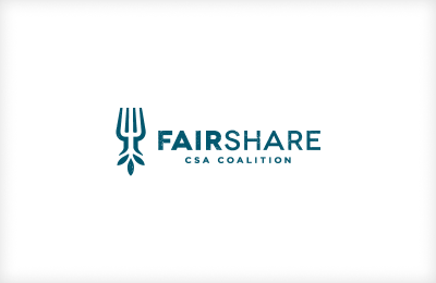 FairShare CSA Coalition