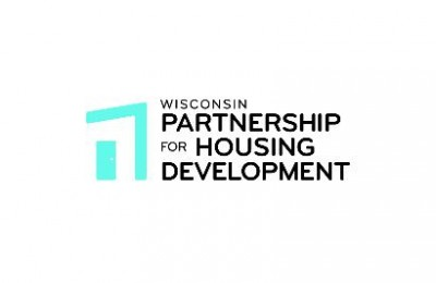 Wisconsin Partnership for Housing Development