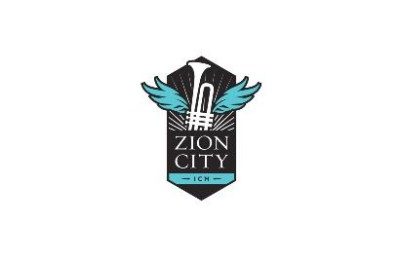 Zion City International Church Ministries