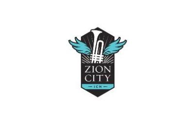 Zion City International Church Ministries