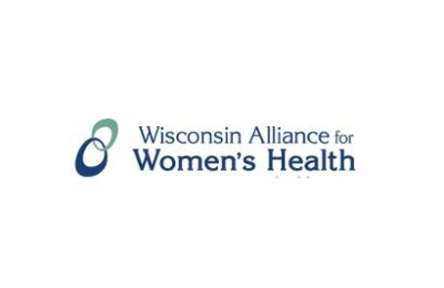 Wisconsin Alliance for Women's Health