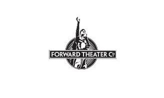 Forward Theater Company
