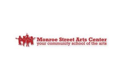 Monroe Street Arts Center