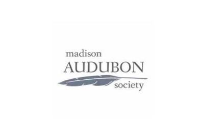 Madison Audubon Society