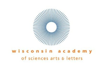 Wisconsin Academy of Science, Arts, and Letters