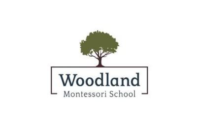 Woodland Montessori